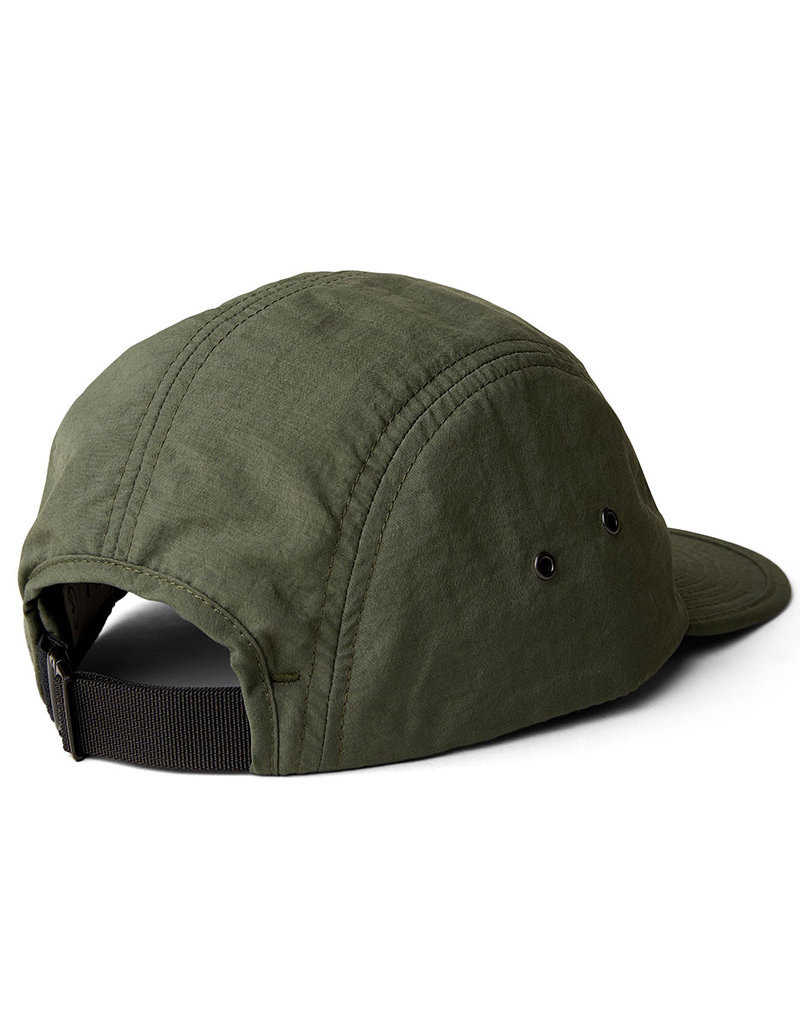 POLAR SPEED CAP - ARMY GREEN