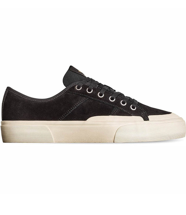 GLOBE SURPLUS - BLACK/CREAM/MONTANO