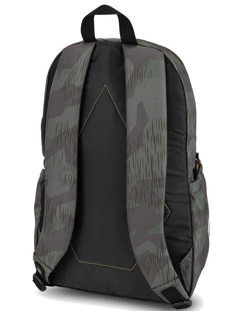 VOLCOM SUBSTRATE II - CAMOUFLAGE