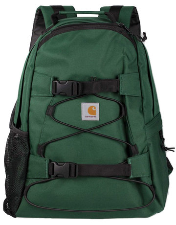 CARHARTT KICKFLIP BACKPACK - TREEHOUSE