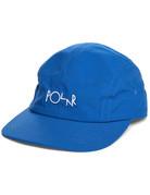 POLAR LIGHTWEIGHT SPEED CAP - BLUE