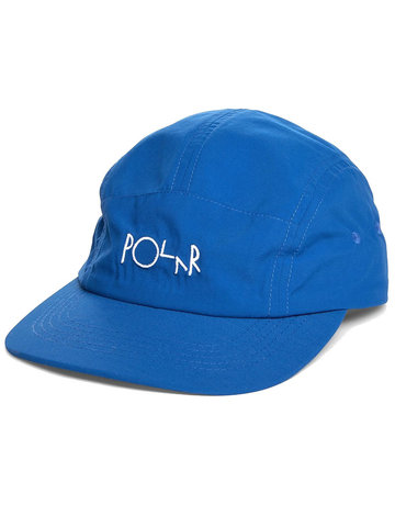 POLAR LIGHTWEIGHT SPEED CAP - BLUE