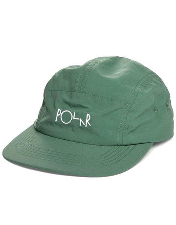 POLAR LIGHTWEIGHT SPEED CAP - DARK IVY