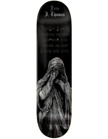 THOMAS SORROW GRIPS DECK - 8.5