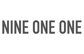 NINE ONE ONE
