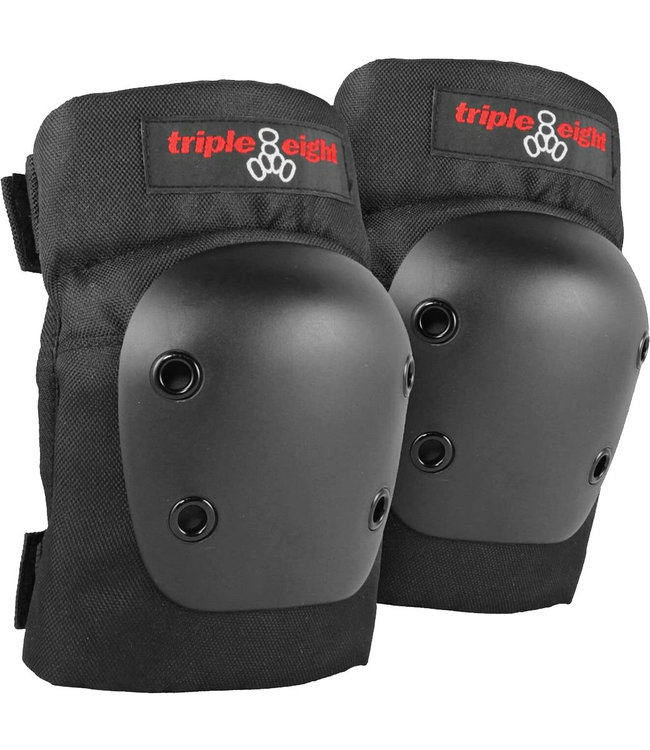 STREET ELBOW PROTECTION - BLACK