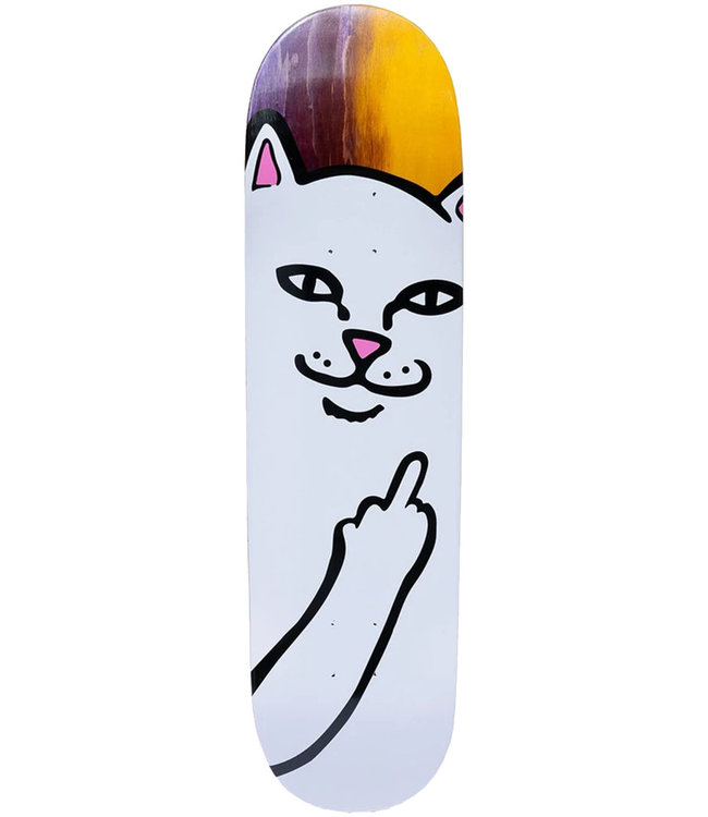 RIPNDIP LORD NERMAL BOARD MULTI - 8.0