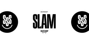 Het Slam Team