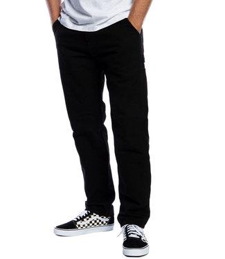 CARHARTT Ruck Single Knee Pant - Black