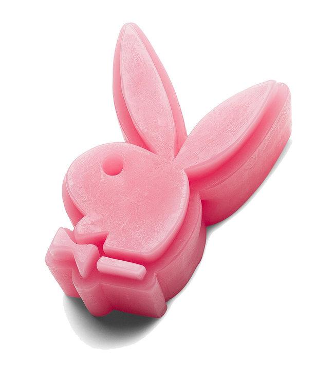 CORTINA Playboy Bunny Wax - Red