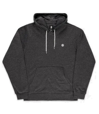 ELEMENT CORNELL CLASSIC HO - CHARCOAL HEATHER