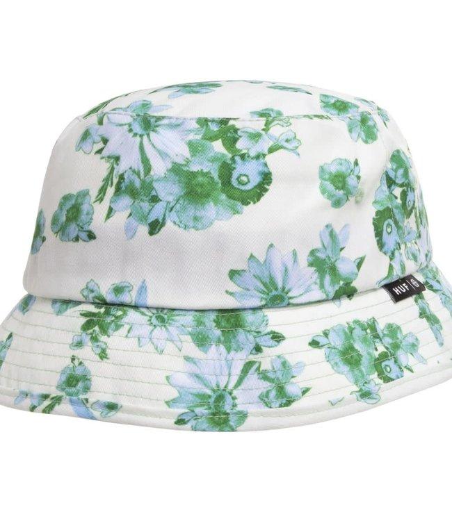 HUF Dazy Bucket Hat - Unbleached