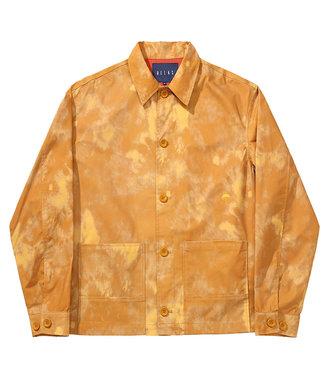 HELAS Moody Jacket - Orange
