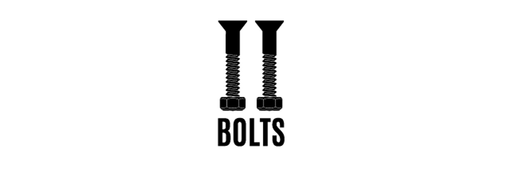 Het Bolts Team