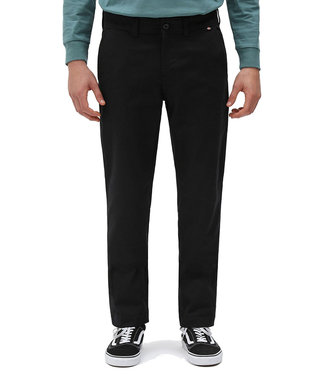 DICKIES SHERBURN - BLACK