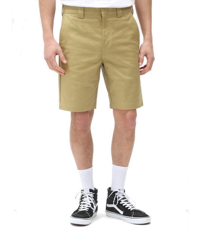 DICKIES Cobden Short - Khaki