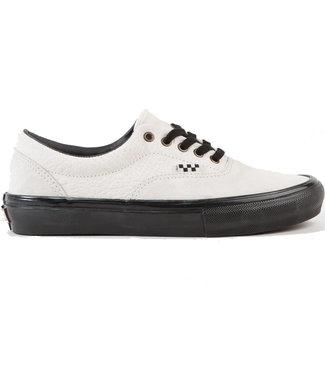 VANS Skate Era - (Breana Geering) Marshmallow/black