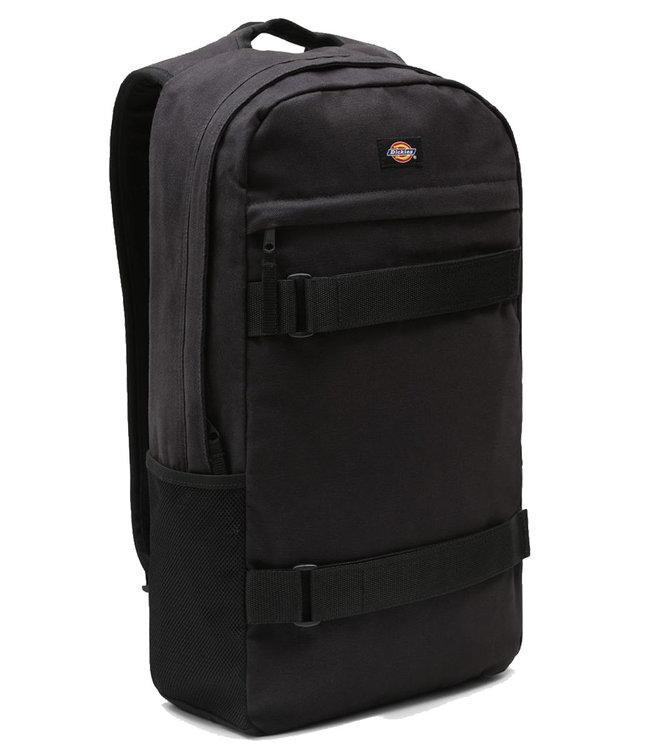 DICKIES Dickies Dc Backpack Plus - Black