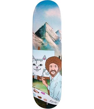 RIPNDIP Beautifull Mountain Board Multi - 8.0