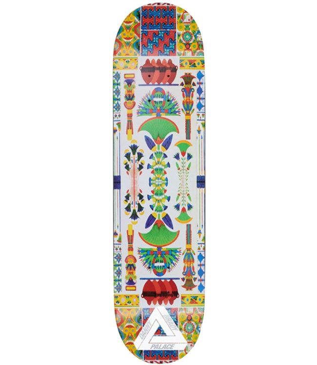 PALACE Brady Deck - 8.0