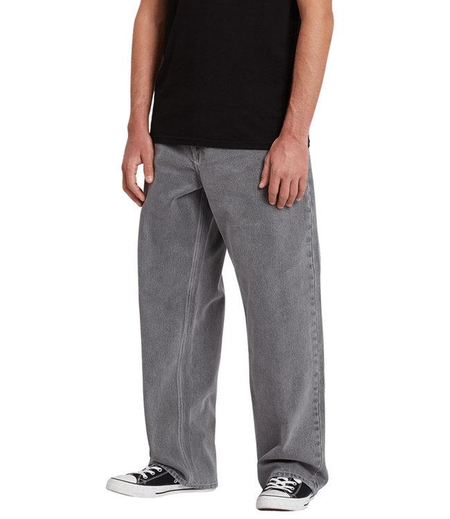 VOLCOM Billow Pant - Light Grey