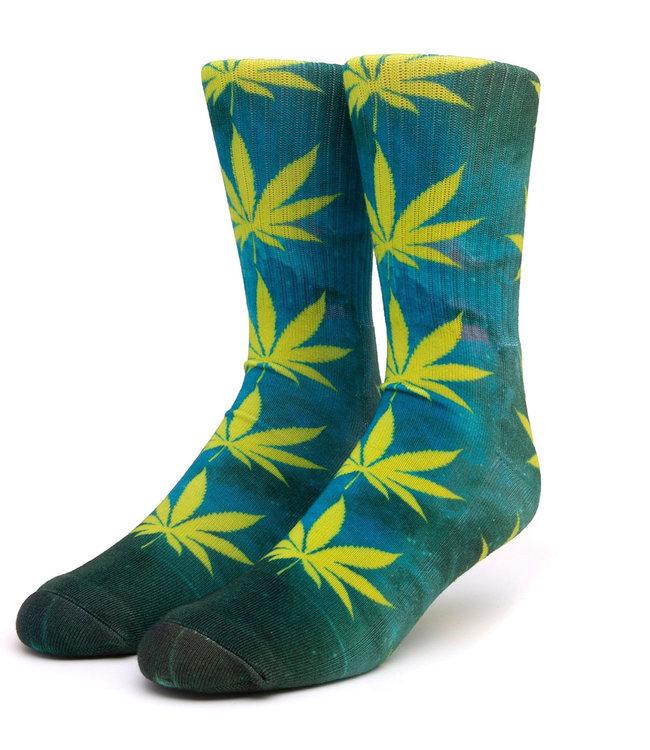 HUF Digital Plantlife Sock - Sage