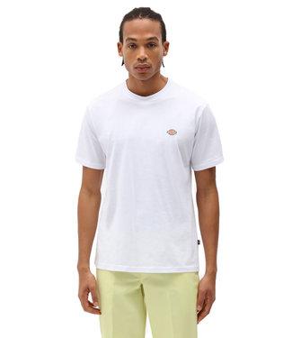 DICKIES Ss Mapleton T-Shirt - White