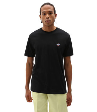 DICKIES Ss Mapleton T-Shirt - Black
