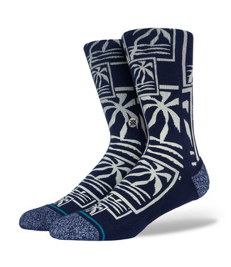 STANCE Squall - Navy