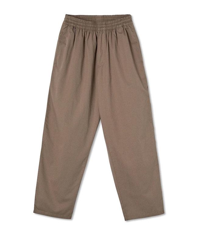 POLAR Surf Pants - Khaki