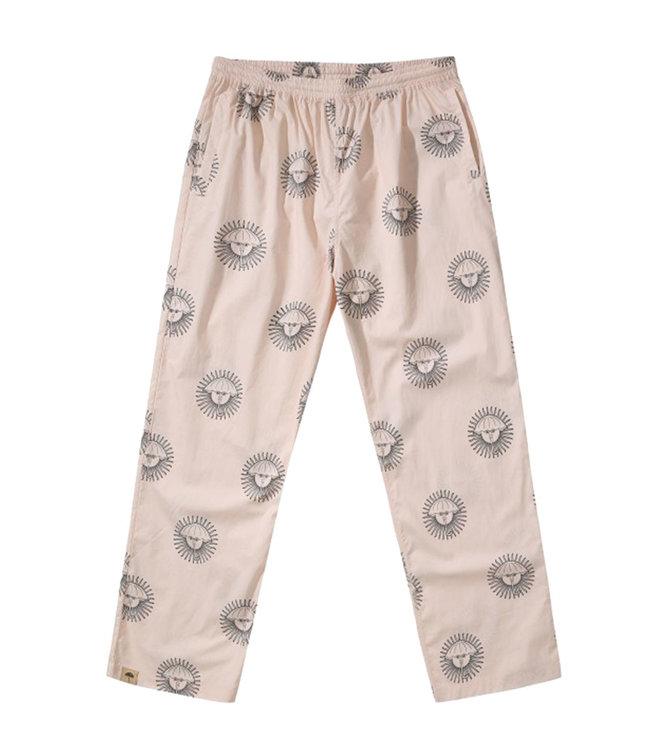 HELAS Pyjamax - Beige