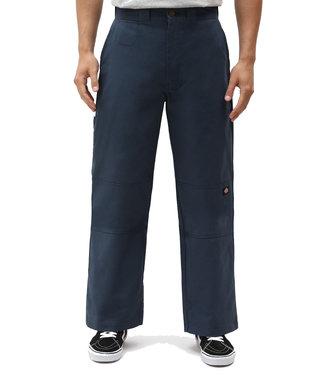 DICKIES Storden Pant - Air Force Blue