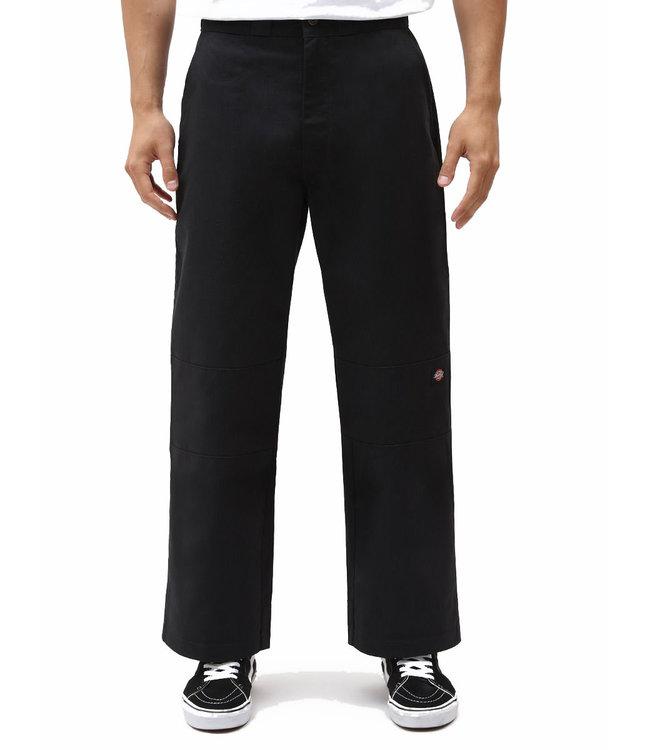 DICKIES Storden Pant - Black