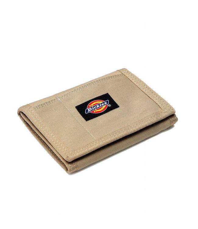 DICKIES Kentwood Wallet - Khaki