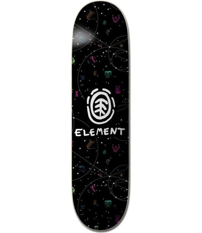 ELEMENT Galaxy Deck - 8.0