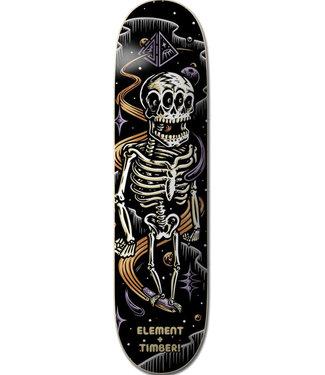 ELEMENT Timber Skeleton Deck - 8.0