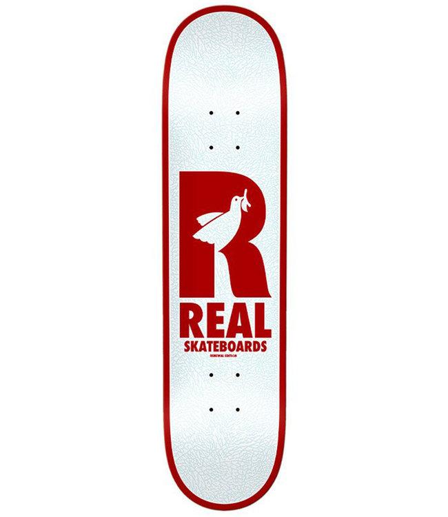 REAL Doves Renewal Deck - 8.06