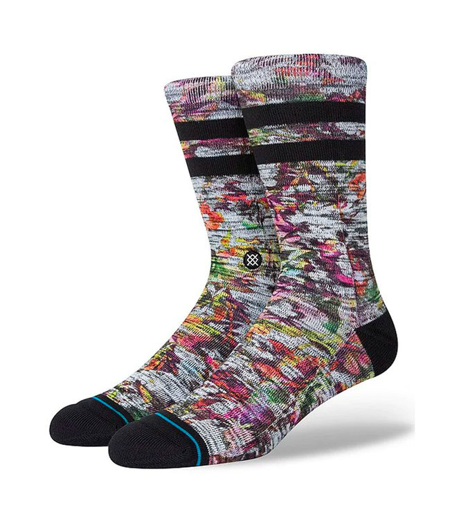 STANCE Tizzy - Offwhite