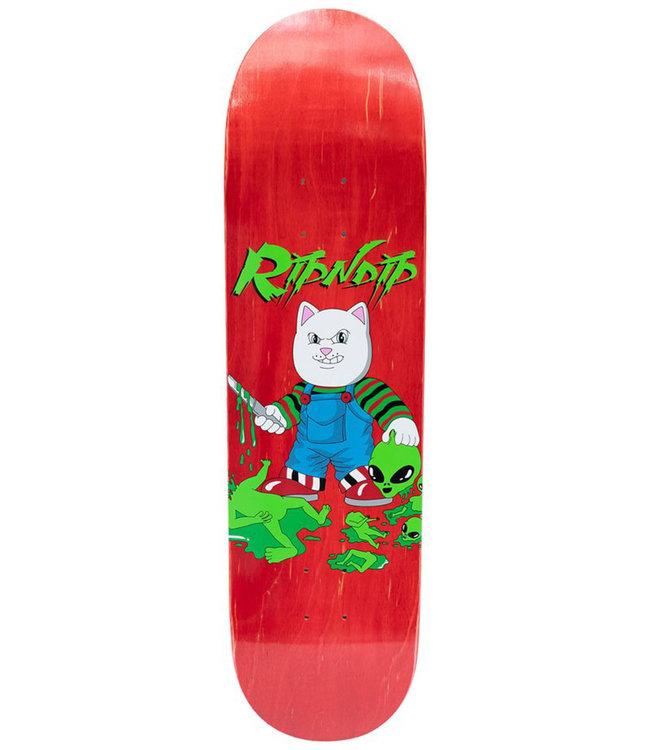 RIPNDIP Childs Play Board Multi - 8.25