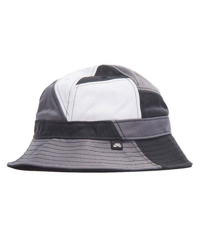 NIKE SB Nike Sb - Black/White/Dark Grey