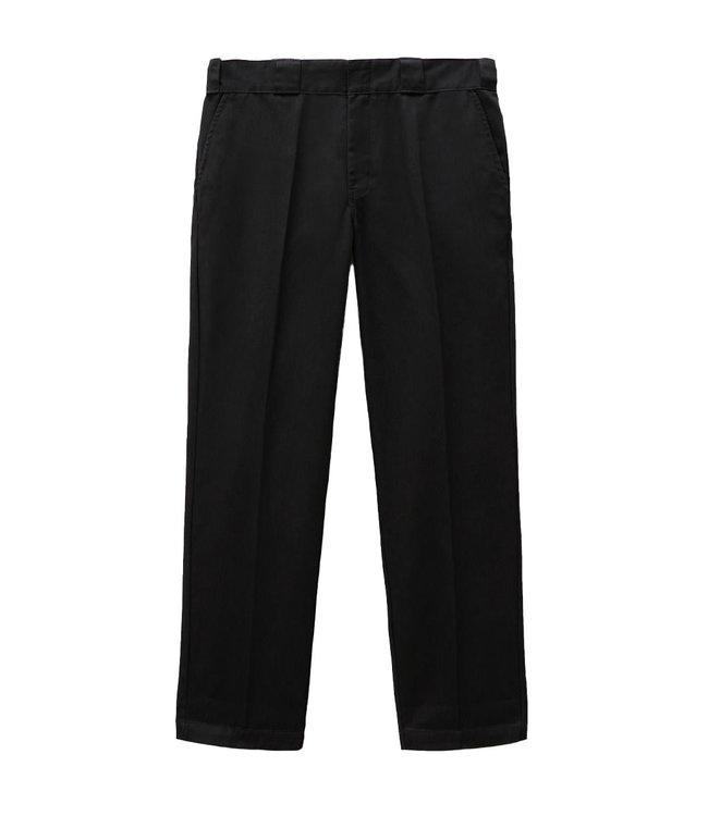 DICKIES Elizaville Fit Work Pant - Black