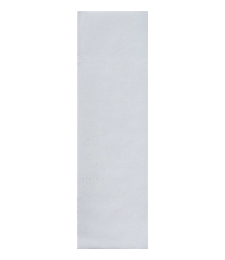 GLOBE Perforated Griptape - Clear