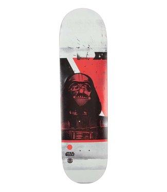 ELEMENT Star Wars Vader Deck - 8.5