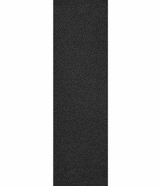 GLOBE Extra Rugged Griptape  - Black