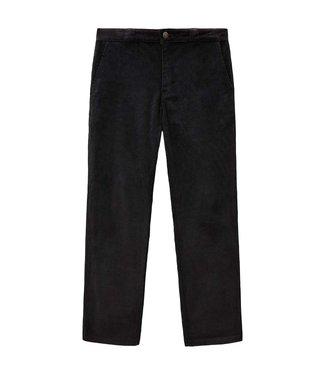 DICKIES Higginson Pant - Black