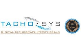 TachoSYS