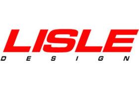 Lisle Design