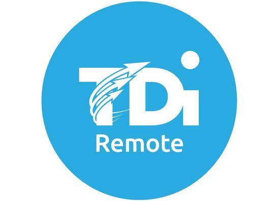 TDi Remote