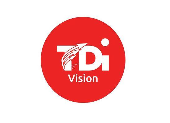 TDi Vision