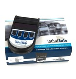 Tachosafe Tacho2Safe All in one Tachograph Downloader